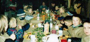 kindergeburtstag-burg-brandenstein-4